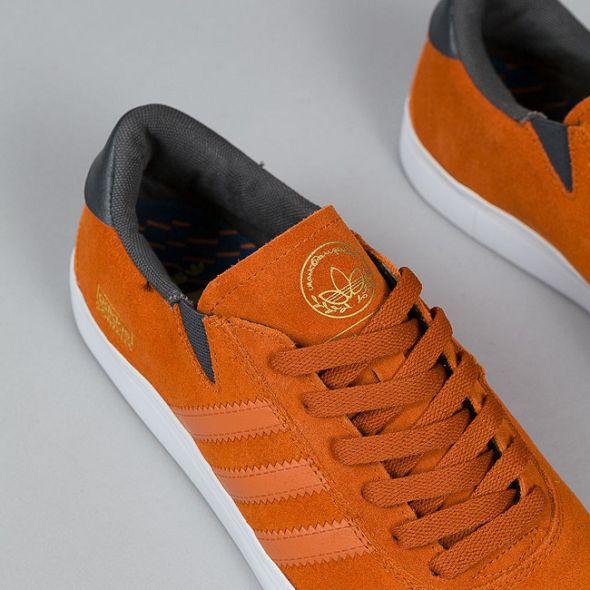 k-adidas-gonz-pro-fox-red-fox-orange-solid-grey-4_1024x1024
