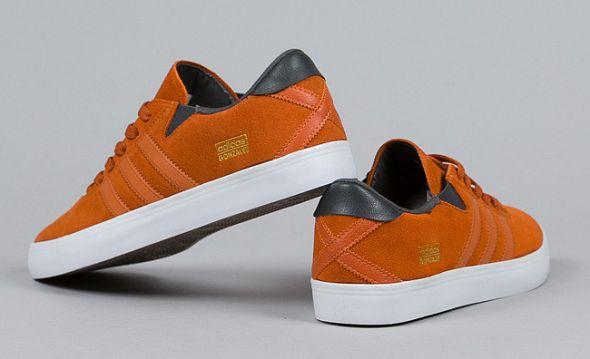 k-adidas-gonz-pro-fox-red-fox-orange-solid-grey-5_1024x1024