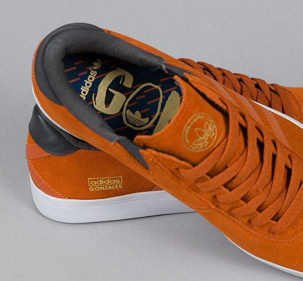 k-adidas-gonz-pro-fox-red-fox-orange-solid-grey-8_1024x1024