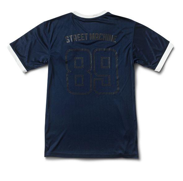 k-adidas_StreetMachine_JerseyBack