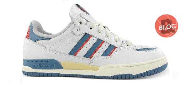adidas Tennis Super OG Lendl Supreme