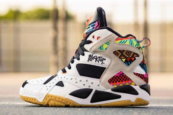 k-reebok-blacktop-battleground-tribal-release-date-01