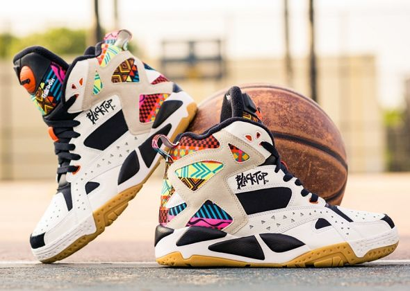 k-reebok-blacktop-battleground-tribal-release-date-02