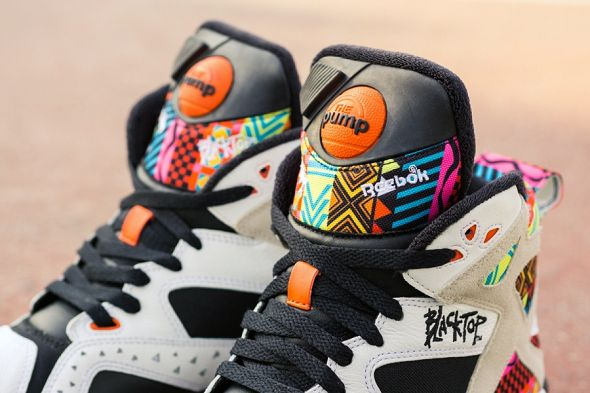 k-reebok-blacktop-battleground-tribal-release-date-03