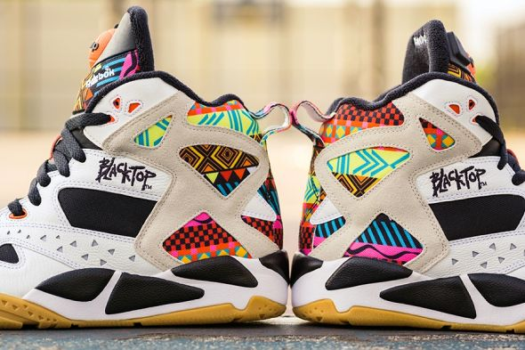 k-reebok-blacktop-battleground-tribal-release-date-04