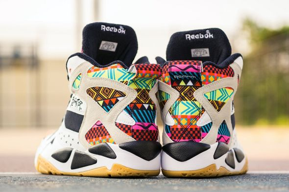k-reebok-blacktop-battleground-tribal-release-date-05