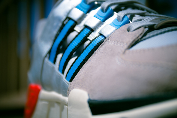 promo code fe3e8 55093 packer-adidas-eqt-running-support-micropacer-06