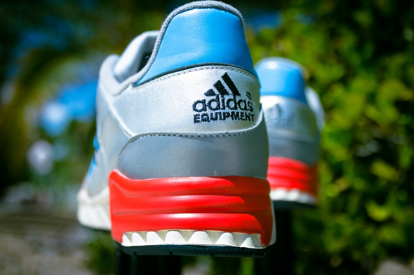 size 40 99725 3cf6b packer-adidas-eqt-running-support-micropacer-08