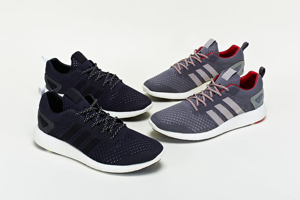 pureboost_grey_black_group_01