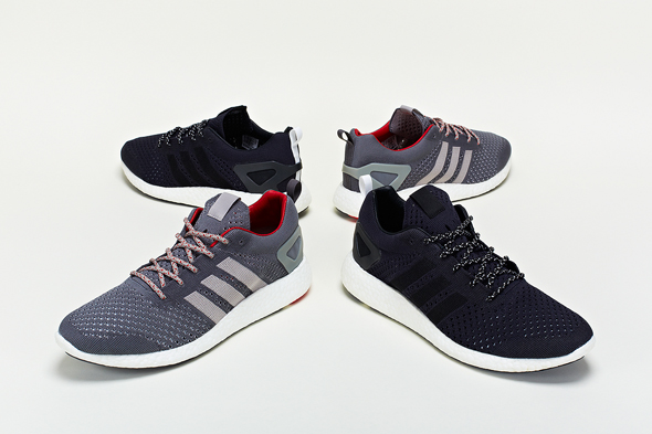 pureboost_grey_black_group_02