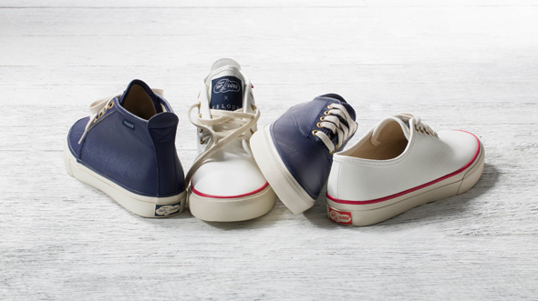 4 shoes horizontal-14