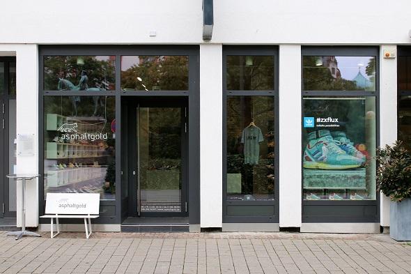 Adidas-window-3
