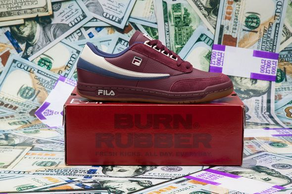 k-burn-rubber-fila-tennis-doughboy-main