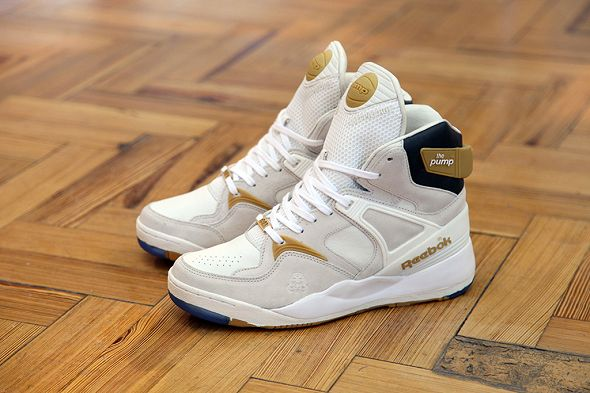 k-footpatrol-reebok-the-pump-goat-1