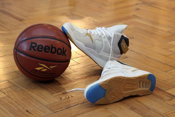 k-footpatrol-reebok-the-pump-goat-12