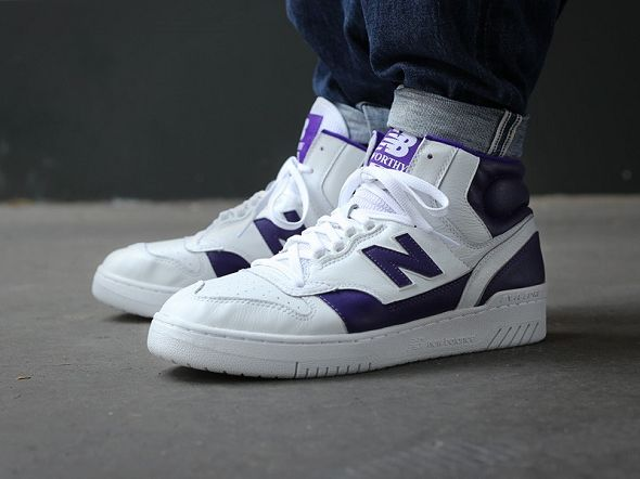 k-new-balance-p740-la-worthy-express-white-purple-p740la