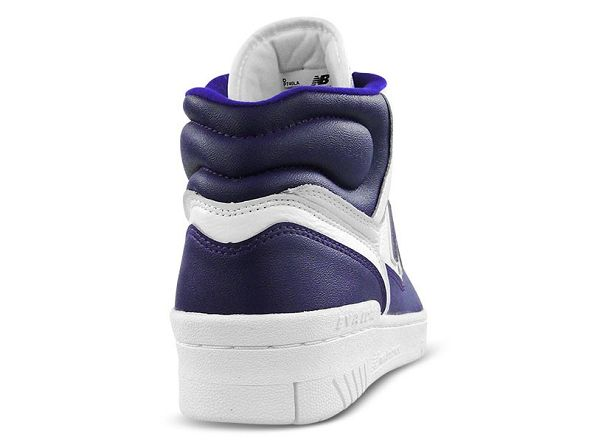 k-new_balance_p740_la_worthy_express_white_purple_p740la_1_