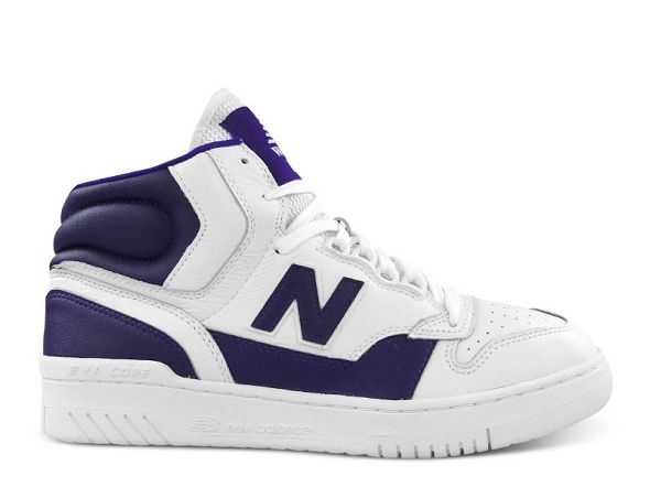 k-new_balance_p740_la_worthy_express_white_purple_p740la_2_
