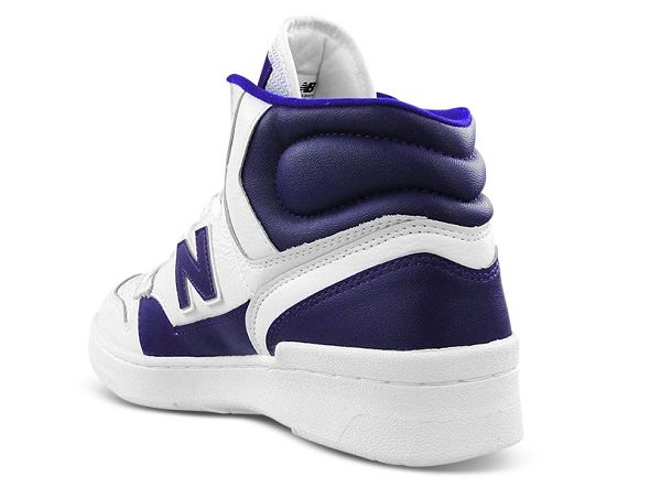 k-new_balance_p740_la_worthy_express_white_purple_p740la_3_