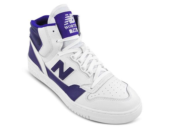k-new_balance_p740_la_worthy_express_white_purple_p740la_4_