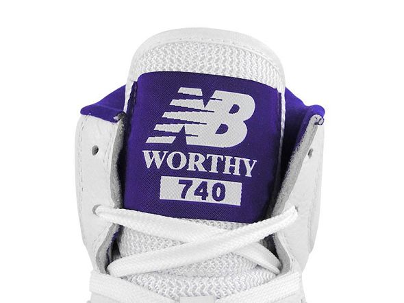 k-new_balance_p740_la_worthy_express_white_purple_p740la_5_