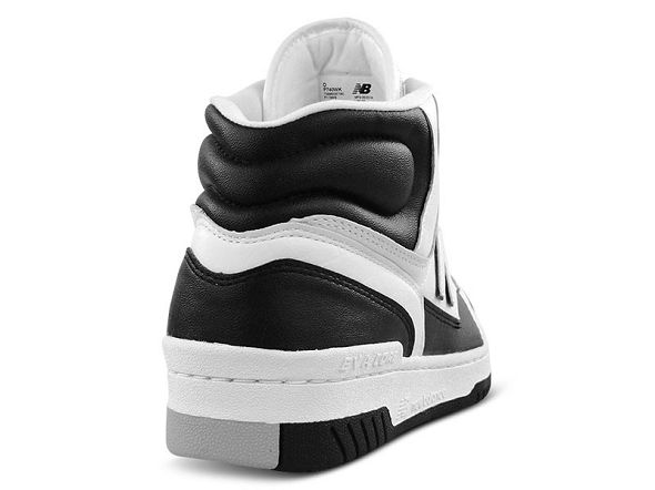k-new_balance_p740_wk_worthy_express_white_black_p740wk_1_