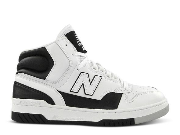 k-new_balance_p740_wk_worthy_express_white_black_p740wk_2_