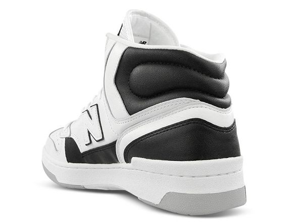 k-new_balance_p740_wk_worthy_express_white_black_p740wk_3_