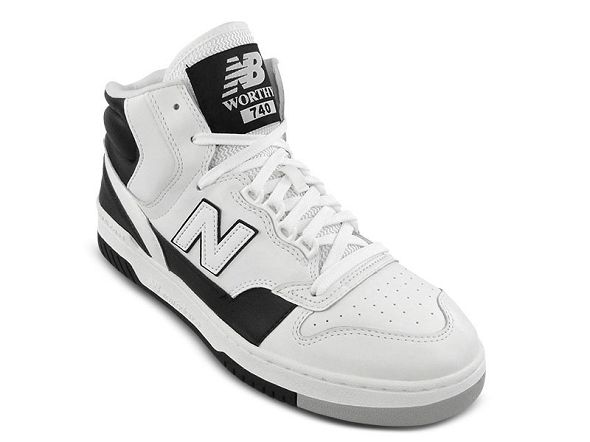 k-new_balance_p740_wk_worthy_express_white_black_p740wk_4_
