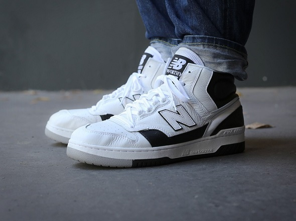 new-balance-p740-wk-worthy-express-white-black-p740wk