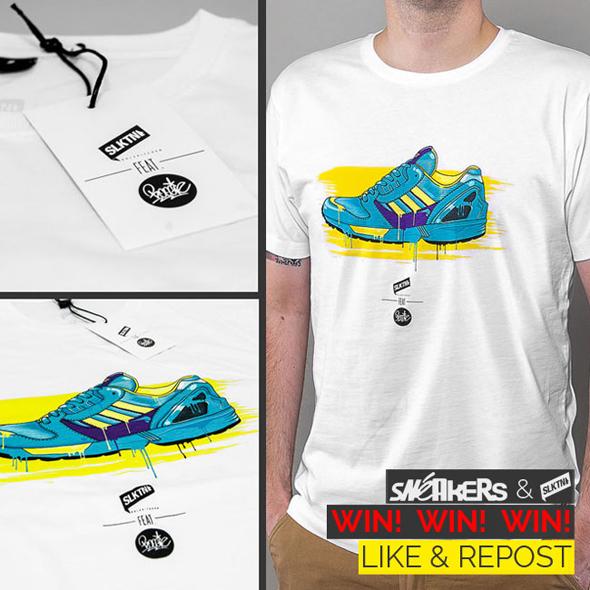 slktn_boogie_zx8000_sneakersmag