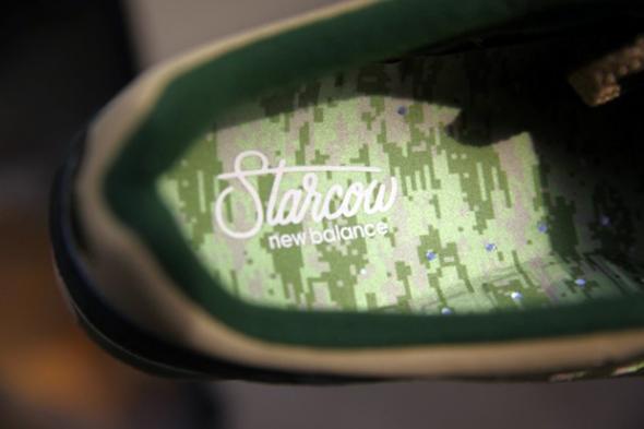 starcow-x-new-balance-uk-teaser-2-570x380