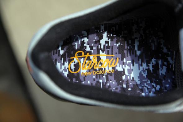 starcow-x-new-balance-uk-teaser-3-570x380