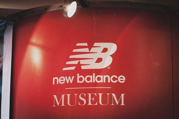 New_Balance_15