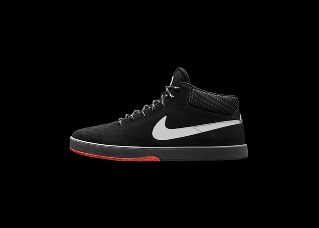 Nike_SB_HO14_FlashPack_Koston_Details_LeftLat_33399