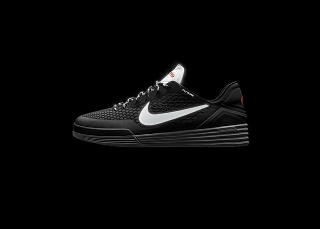 Nike_SB_HO14_FlashPack_PROD_Details_LeftLat_33405