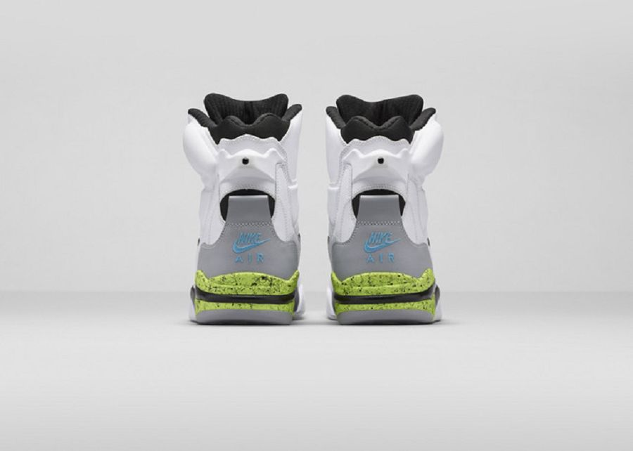 k-Air_Command_Force_White-Heel_Pair-HO14_large