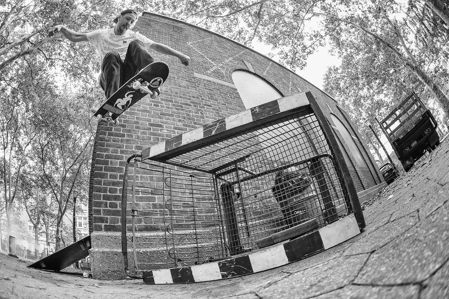 k-CONS_POLAR_Pontus_Alv_wallie_5050