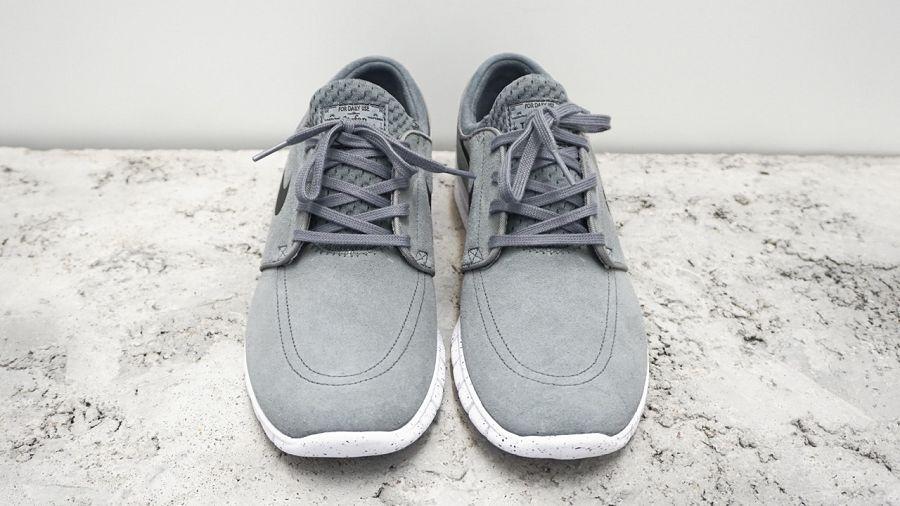 k-jan max grey4