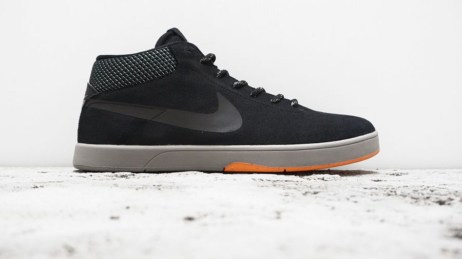 k-koston flash2