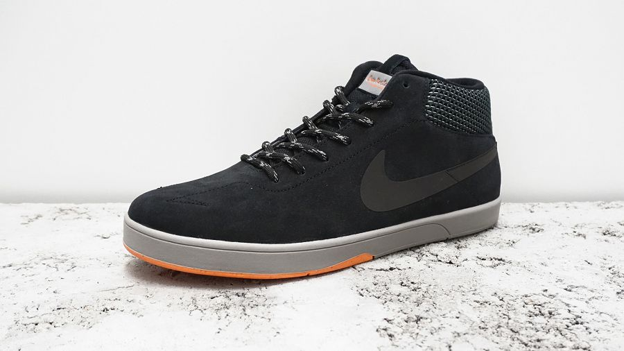 k-koston flash3
