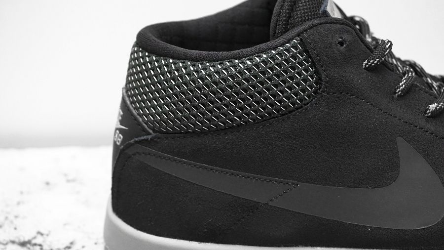 k-koston flash6