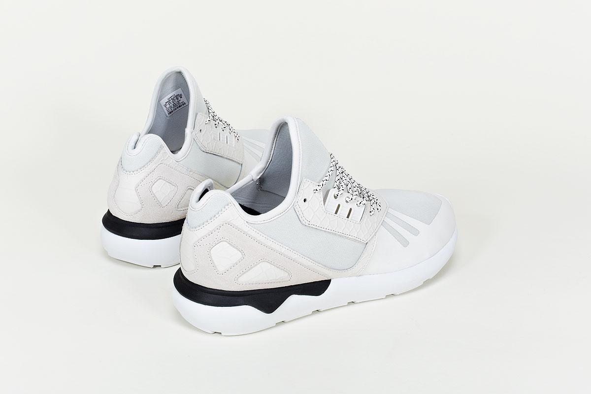 new concept c531f 50e9d Adidas Originals Consortium Tubular Runner - Sneakers Magazine