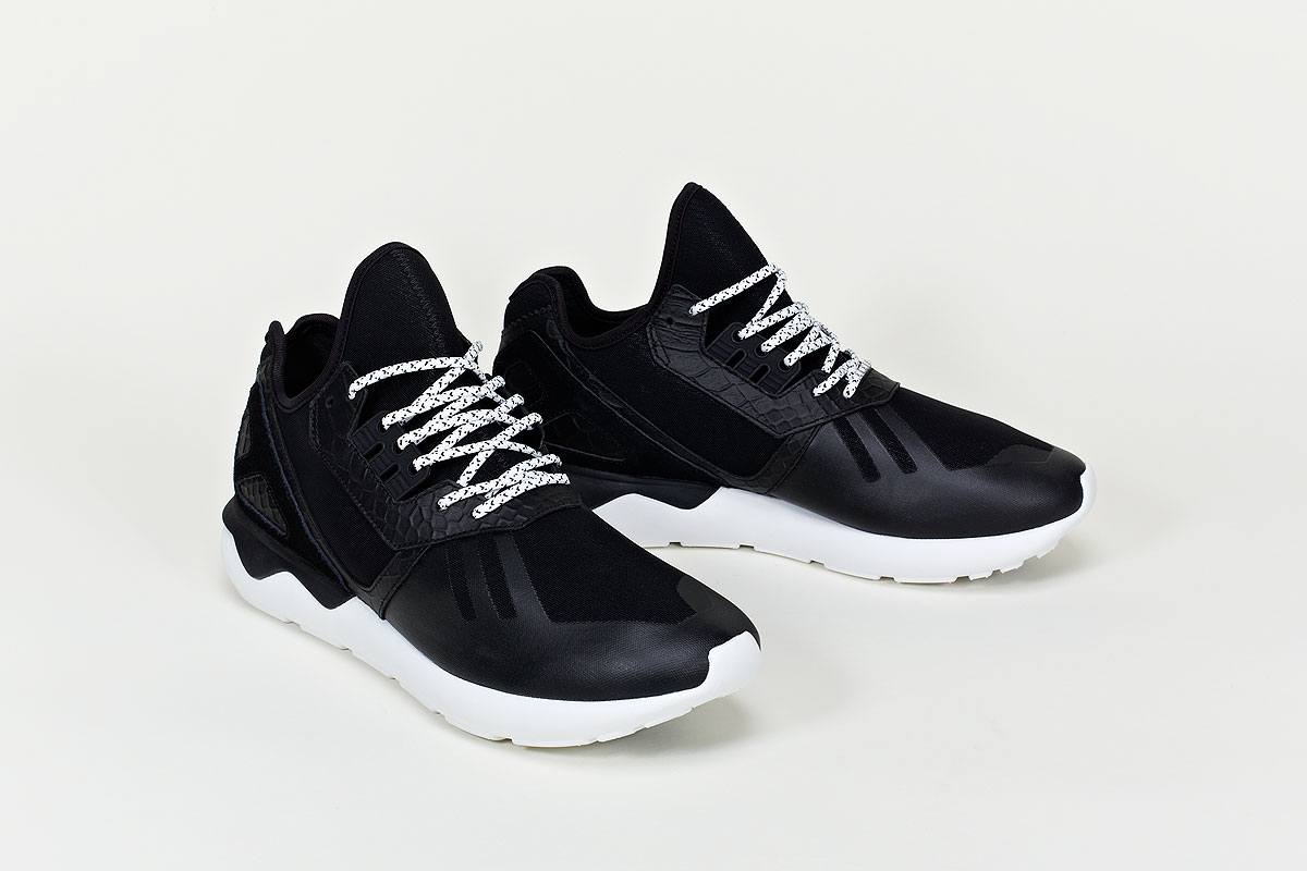 new concept 3e720 0f0a7 Adidas Originals Consortium Tubular Runner - Sneakers Magazine