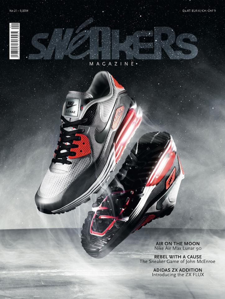 Sneakers-21