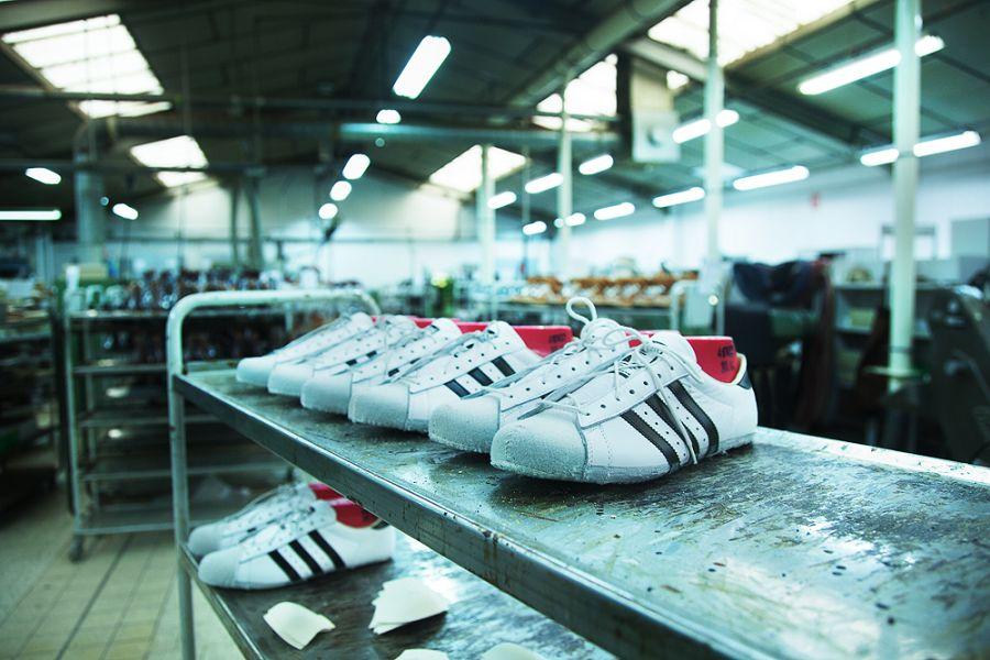 k-adidas Originals Superstar Made in France (10)
