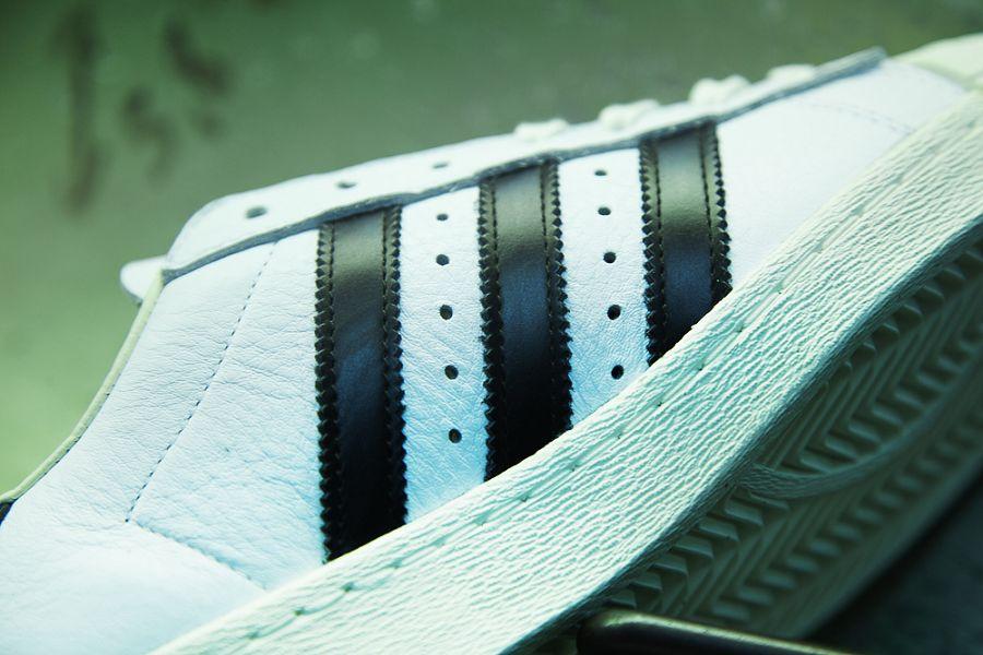 k-adidas Originals Superstar Made in France (12)