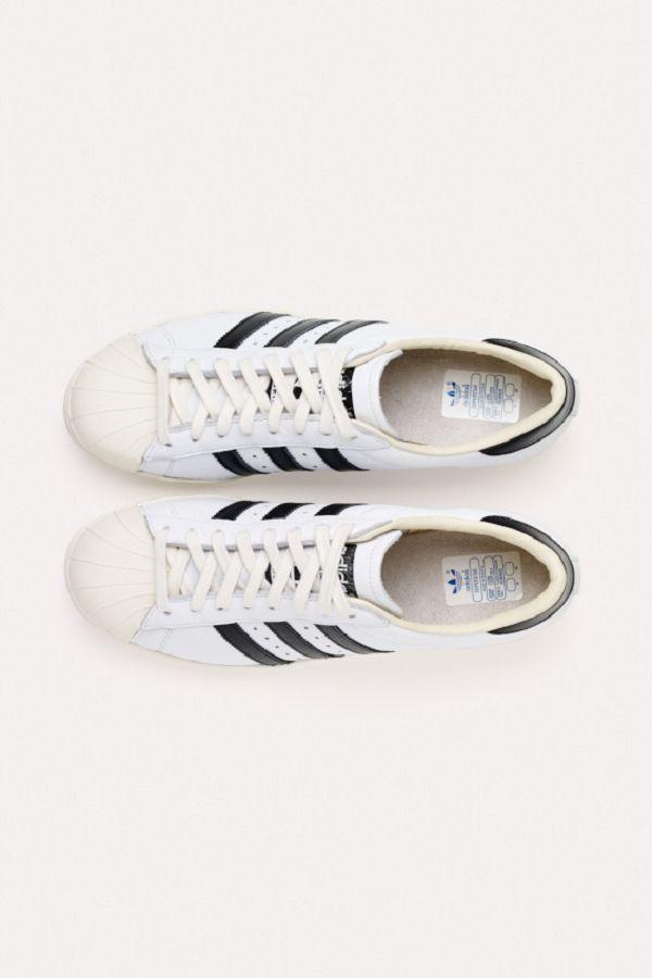 k-adidas Originals Superstar Made in France (2)