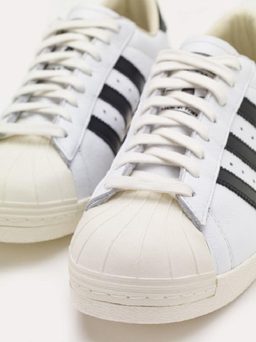 k-adidas Originals Superstar Made in France (5)