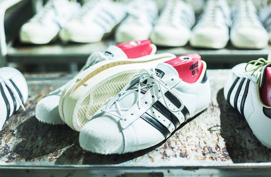 k-adidas Originals Superstar Made in France (7)